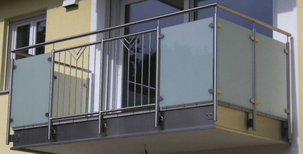 edelstahl balkongel nder http www mt trapp metallbau schmiede galerie balkongel nder edelstahl. Black Bedroom Furniture Sets. Home Design Ideas